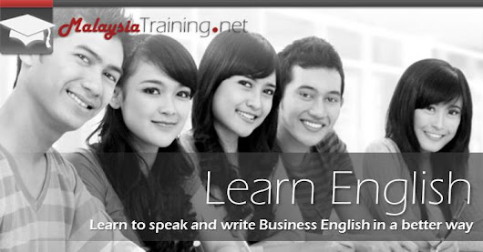 English Course for Email Writing - MalaysiaTraining.net