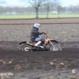 Stapperster Veldrit 2013 - IMG_0101.jpg
