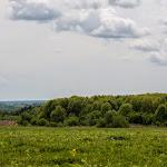 20140510_Fishing_Stara_Moshchanytsia_038.jpg