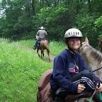 Rays Ride June 08 035.jpg