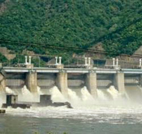 Why Is Hydroelectricity Good Source Of Energy