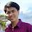 Trực Trung's profile photo