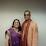 Dipak R Patel's profile photo