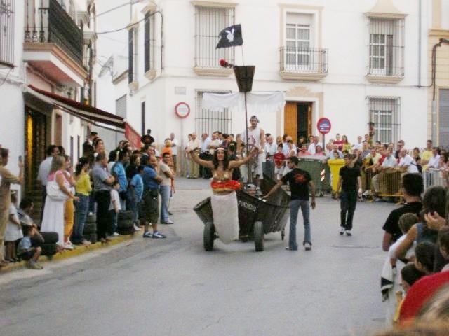 II Bajada de Autos Locos (2005) - Alocos200525.jpg