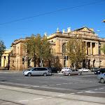 2008_04_17_Adelaide