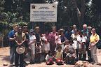 1999 Group in Huerta Enana
