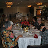 Carmel & Putnam Valley Holiday Parties