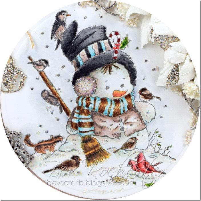 bev-rochester-giordano-snowman-5