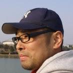 Takashi Uemura