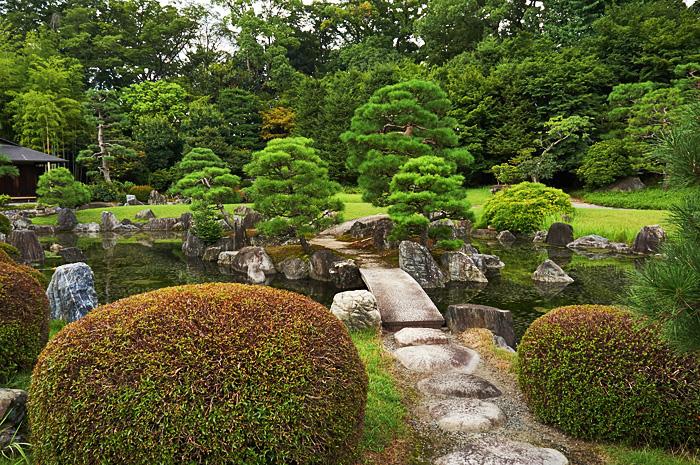 KyotoNijo10.jpg