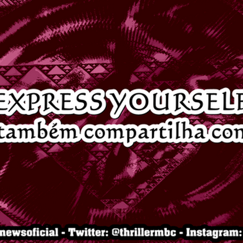 """#EXPRESS : Donna Summer 'Rainha da disco' que """"fugiu"""" depois da disco"""