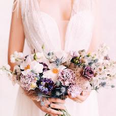 Wedding photographer Margarita Svistunova (MSvistunova). Photo of 29.06.2018