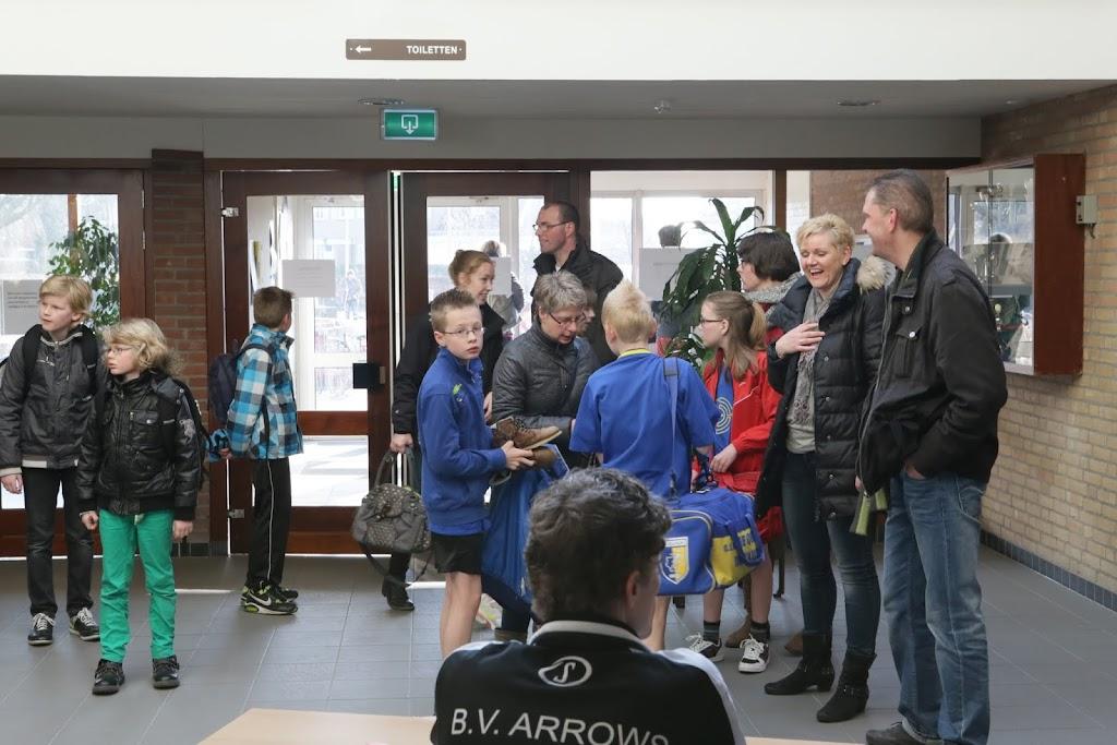Basisschool toernooi 2013 deel 1 - IMG_2369.JPG