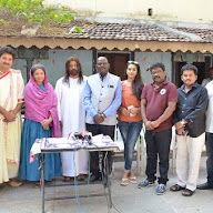 Tholikiranam Movie Press Meet