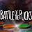 Lifemakers Studio: Batonic's profile photo