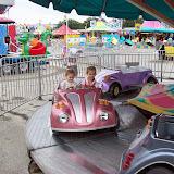 Fort Bend County Fair - 101_5570.JPG