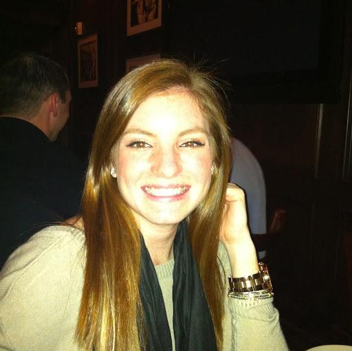 Adrienne Jones Photo 32