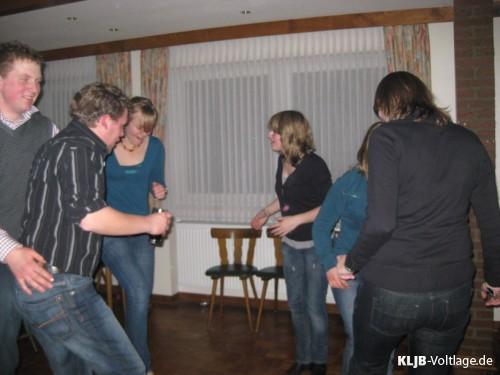 Kellnerball 2008 - IMG_1207-kl.JPG