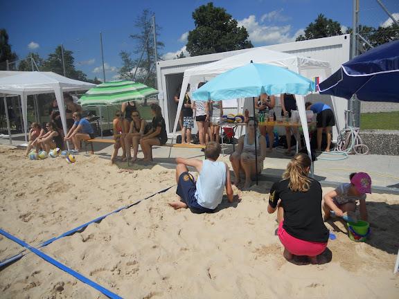 Clubfest 2012