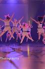 Han Balk Voorster dansdag 2015 ochtend-3991.jpg