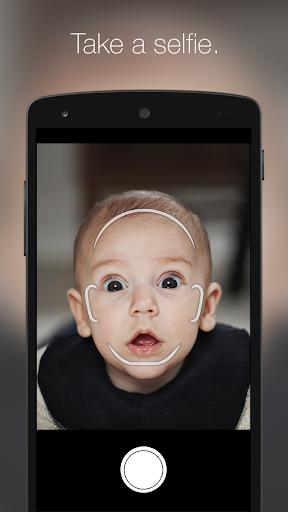 Effectify for Messenger 1.6.6 screenshots 2