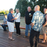 2012 Past Commodores BBQ - IMG_3043.JPG