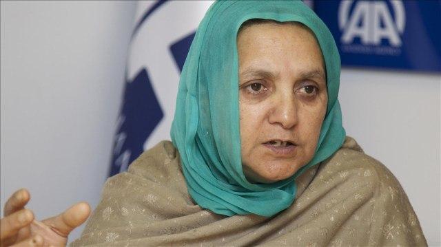 Pihak Berwenang India Mulai Memburu Para Aktivis dan Lembaga Pro-kebebasan di Kashmir