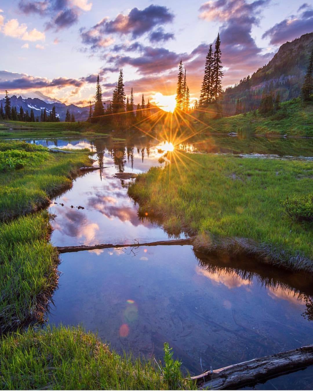 paisajes-hermosos-del-mundo11
