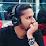 jayesh chawda's profile photo