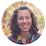 Katrina Villegas's profile photo