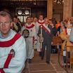 2014-06-29 Solennité Saint-Martial 014.jpg