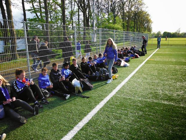 Aalborg City Cup 2015 - Aalborg%2BCitycup%2B2015%2B099.JPG