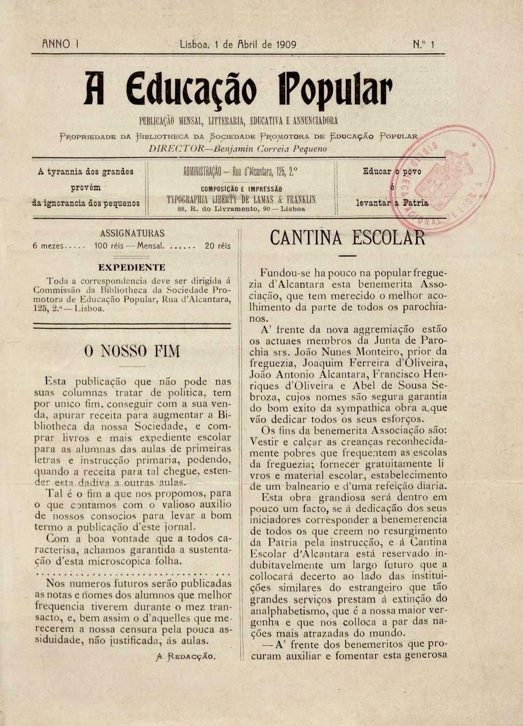 [1909-A-Educao-Popular.116]