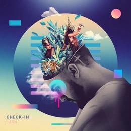Luan Santana – Check-In