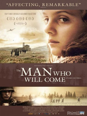 Phim Chuyện Gì Đến Sẽ Đến - The Man Who Will Come (2009)