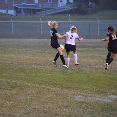 Girls Soccer Halifax vs. UDA (Rebecca Hoffman) - DSC_0962.JPG