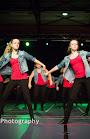 Han Balk Agios Dance-in 2014-0725.jpg