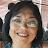 Debra Sherwood avatar image