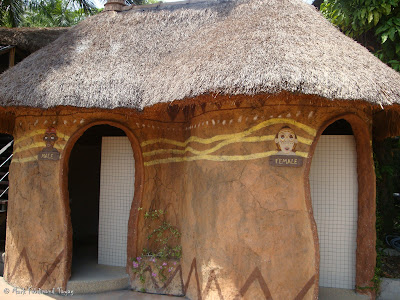 Sunway Lagoon - Wildlife Park Batch 4 Photo 8