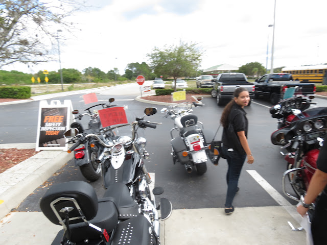 JA Job Shadow at Harley Davidson Naples- LWIT Students - IMG_2150.JPG