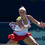 Sabine Lisicki - 2015 Rogers Cup -DSC_7289.jpg