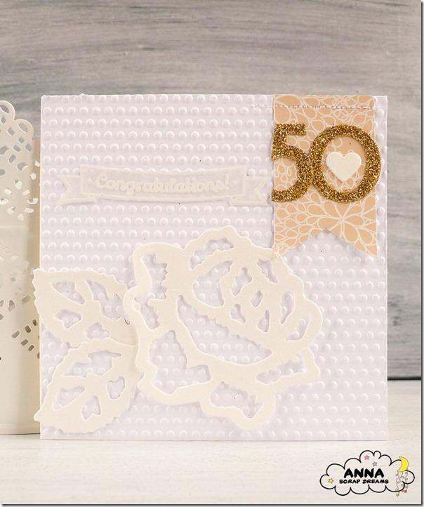 Auguri Matrimonio Zii : Biglietto di auguri per l anniversario nozze cafe