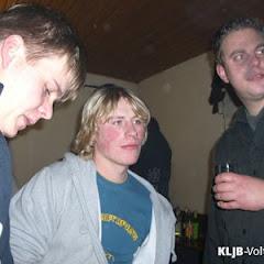 Kellnerball 2005 - CIMG0349-kl.JPG