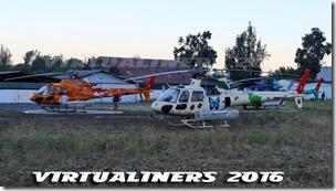 SCTB_EcoCopter_AirbusHC_AS350B3_VL_0018