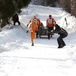 03.03.12 Eesti Ettevõtete Talimängud 2012 - Reesõit - AS2012MAR03FSTM_101S.JPG
