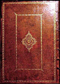 Cover of Anonymous's Book The Mystical Qabbalah