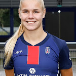 Jasmijn Duppen-©2017 Goalphoto.jpg