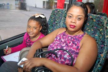 savannah bus trip (97).jpg