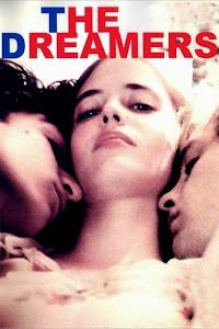 Những Kẻ Mộng Mơ - The Dreamers poster