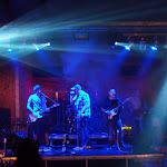 Kehlenbacher Rock-Nacht_130615__084__Pitchfork.JPG